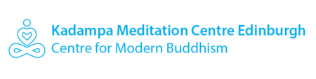 Kadampa Meditation Centre Edinburgh
